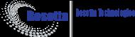 Rosetta Technologies